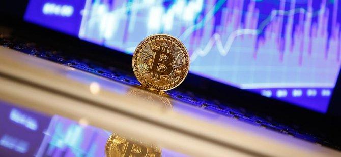 Kriptopara piyasasında düşüş