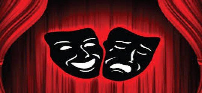 Ayrımcılığa karşı tiyatro