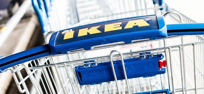 IKEA'dan radikal karar: Satışı ve kullanımı yasakladı