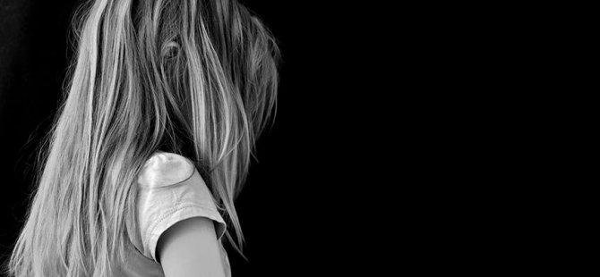 Anaokulunda çocuklara cinsel taciz