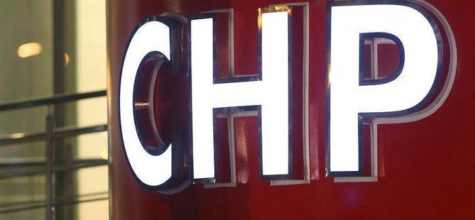 CHP, CNN-Türk'ü şikayet etti
