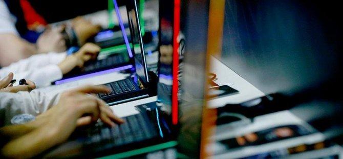 'Bilgisayar bağımlılığı' resmen hastalık sayılacak