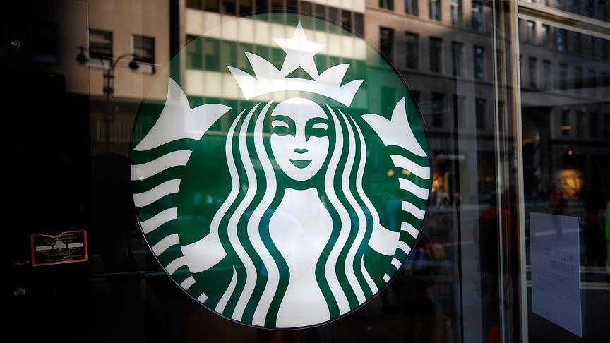 Starbucks pipet kullanımını yasaklıyor