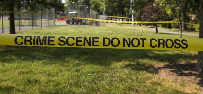 Festivale silahlı saldırılar: 9 ölü, 60 yaralı