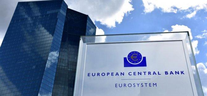 ECB yeni ödeme sistemi TIPS'ı başlattı