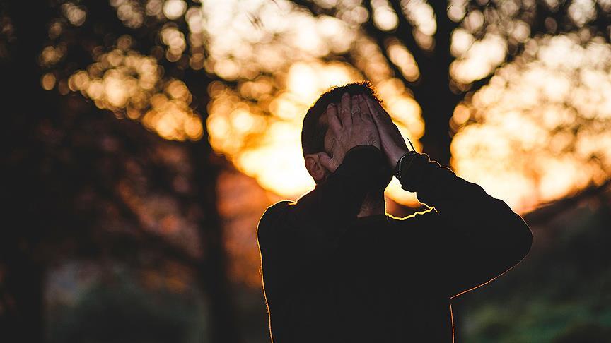 Yalnızlık günde 15 adet sigara içmek kadar kötü