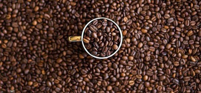 AB ,kahveye 7,8 milyar avro harcadı