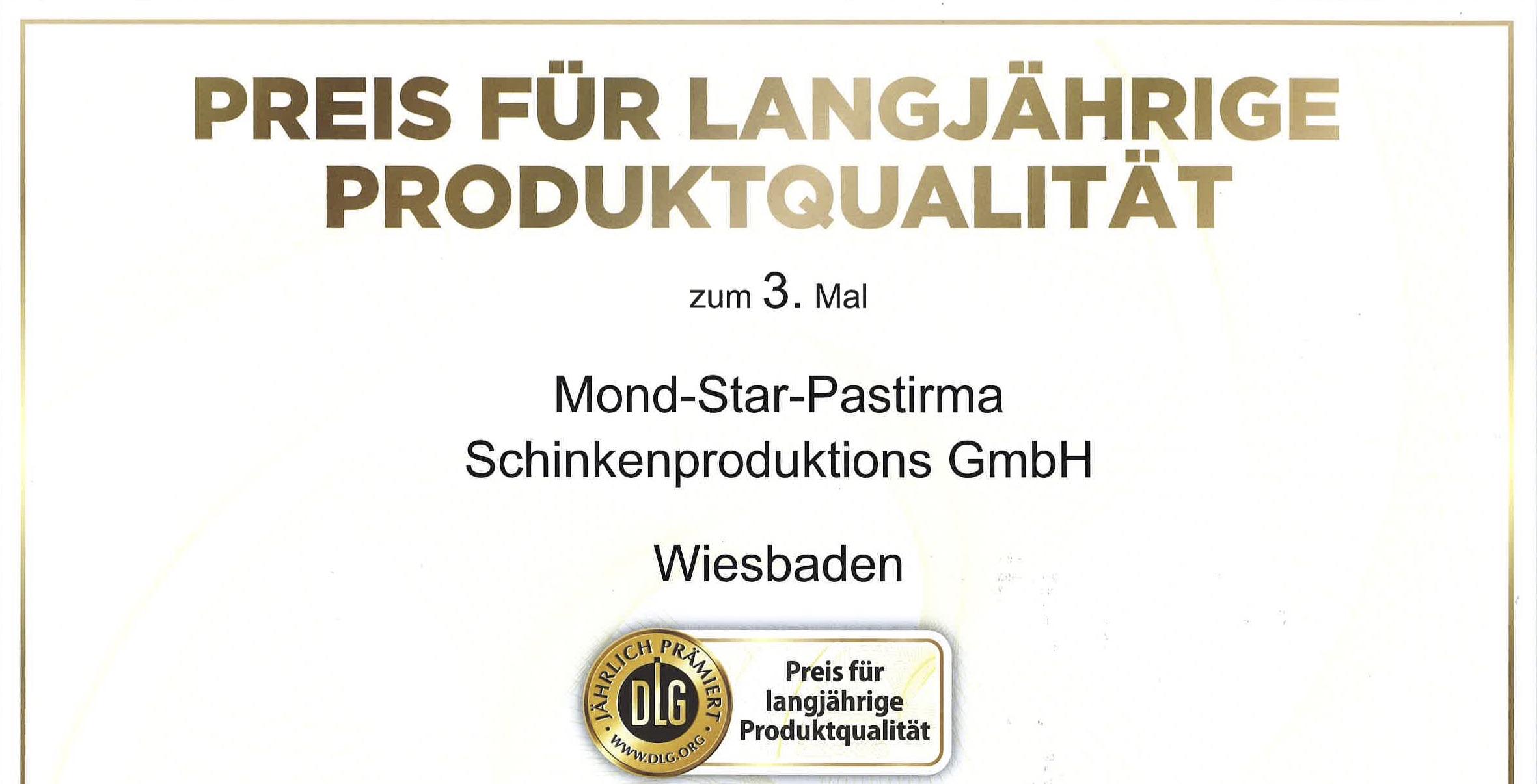 Öz Kayseri GmbH madalyaya doymuyor