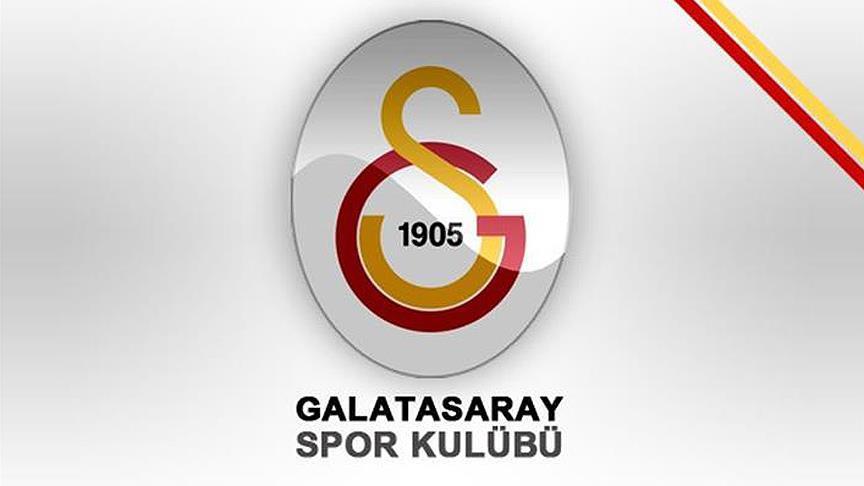 GalatasarayAvusturyakampına başladı