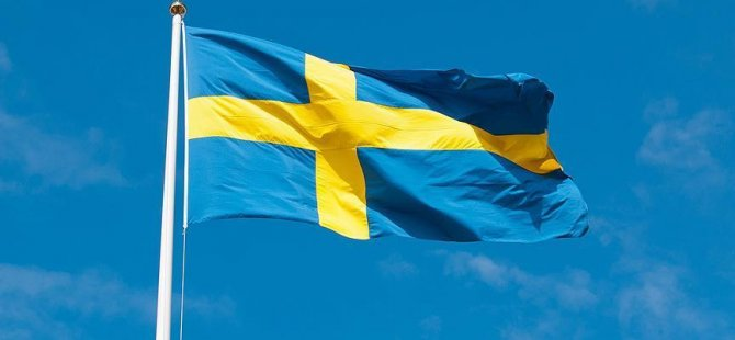 Sahte subay İsveç ordusunda 20 yıl görev yaptı