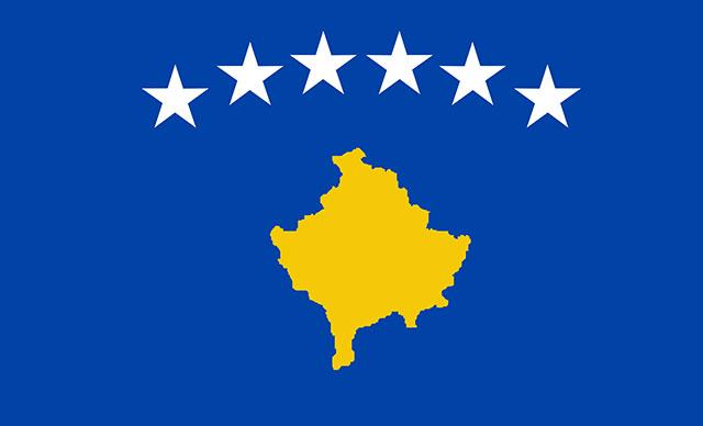 Kosova, 7. kez sandık başında