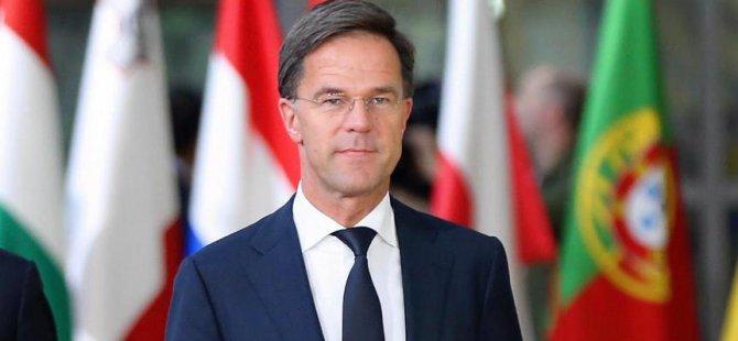 'Müslüman yerine Hollandalıyı tercih etmek aptalca'