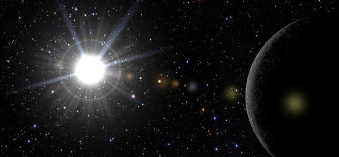 AB, Merkür'e uzay aracı gönderecek