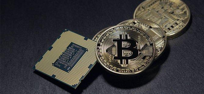 Kripto para halka arz kanunu çıkarıyor
