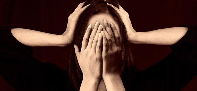 Duygusal şiddet suç kapsamına alındı