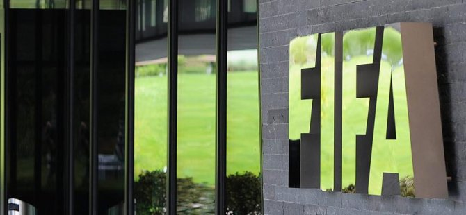 FIFA Chelsea'nin itirazını reddetti