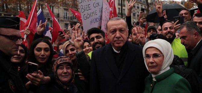'Avrupa'da Yozgat'ı en büyük şehir sanırlar'