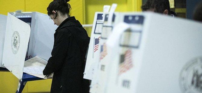 Florida'da oylar yeniden sayılacak