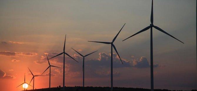 AP'den yenilenebilir enerji hedefi