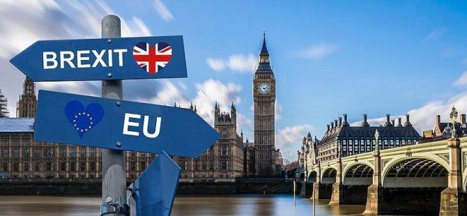 Brexit sürecini tek taraflı iptal edebilecek