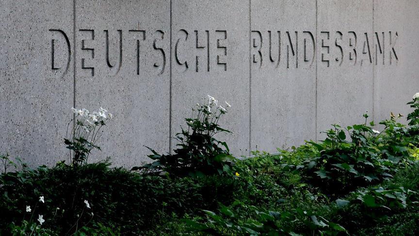 Bundesbank alternatif sistem çağrısını yeniledi