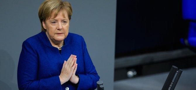 'NATO'ya daha fazla ihtiyacımız var'