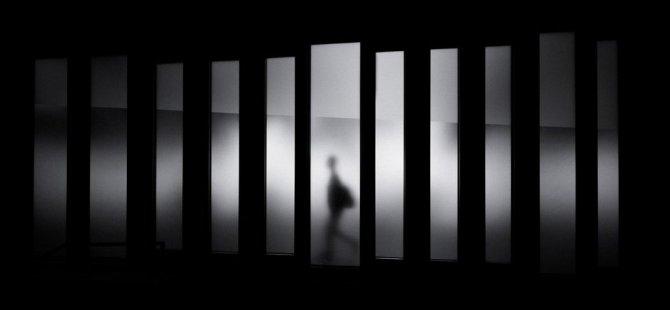 Almanya'da Türk mahkumlar için moral günü