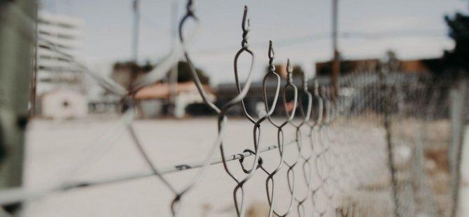 Brezilya'da isyan: En az 15 ölü