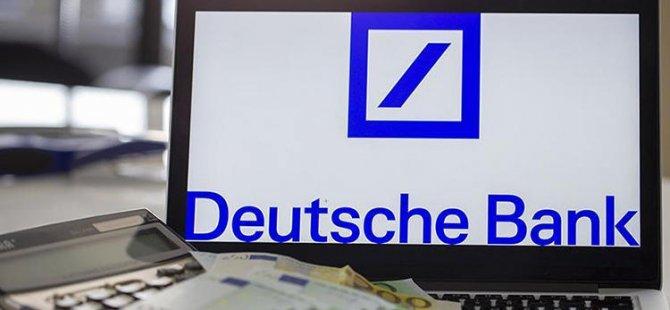 'En sabıkalı banka krizi tetikleyebilir' uyarısı