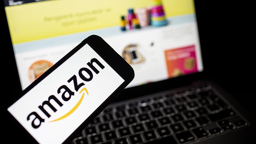 Amazon, Alexa'ya kaydedilenleri dinliyor