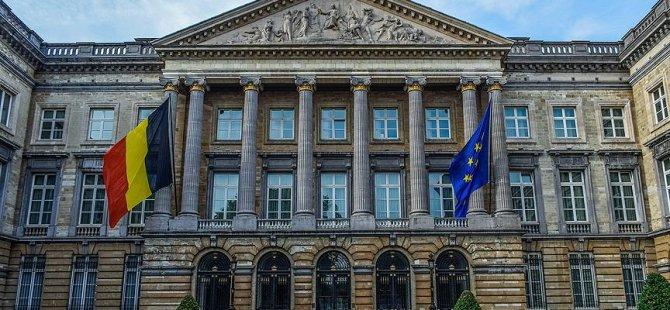 Belçika'da Lejyonella alarmı: 1 ölü