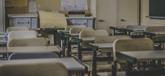 Aileler çocuklarını okula yollamıyor