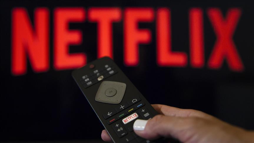 Suudi Arabistan istedi, Netflix kaldırdı