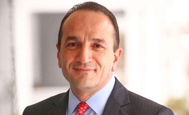 ABD'nin ilk Türk belediye başkanı
