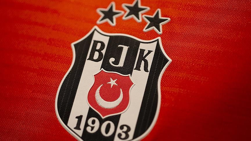 Beşiktaş, Belçikalı şirketle anlaştı
