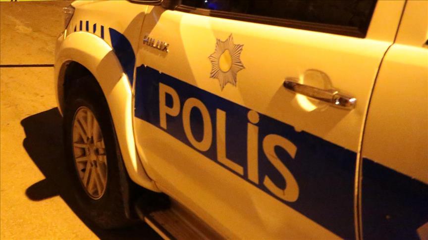 Antalya'da Norveç vatandaşı evinde ölü bulundu