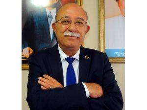 İYİ Parti: Andımız ortak değerimiz