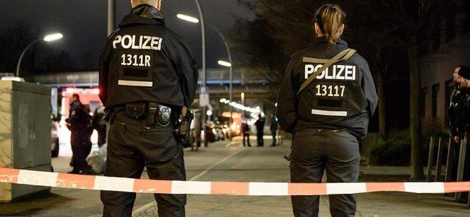 FETÖ'cüler, DİTİB'e bıçakla saldırdı iddiası