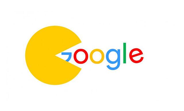 'Google ve Facebook her veriyi topluyor'