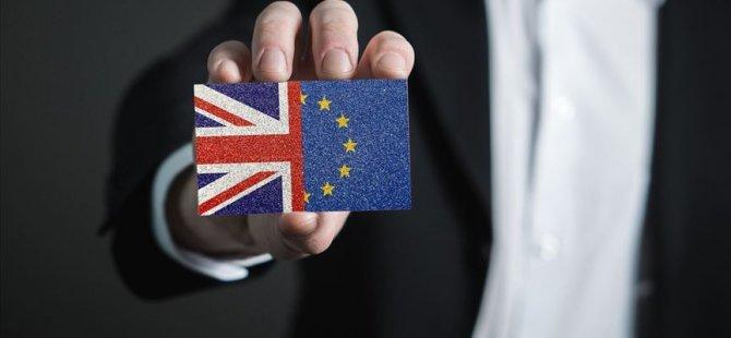 Yüzde 90'ı Brexit anlaşmasına karşı
