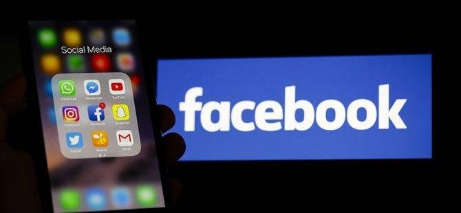 Facebook, 500 kişiyi işe alacak