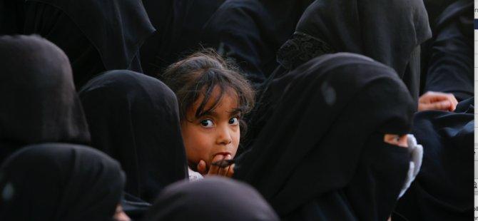 Burka ve peçe giyen 400 avro ceza ödeyecek