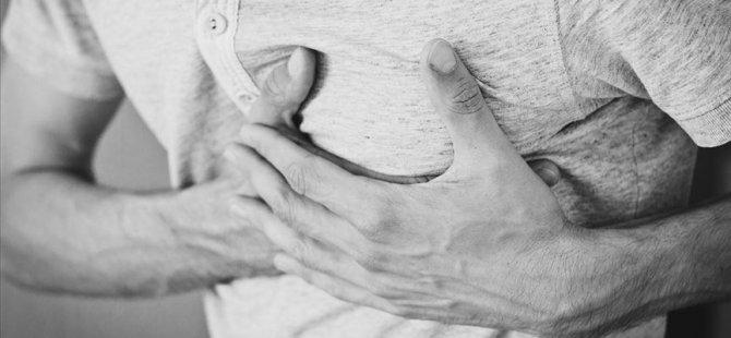 'Kahvaltı yapmamak' kalp için büyük risk