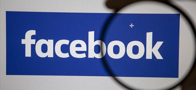 Facebook, kripto para basıyor