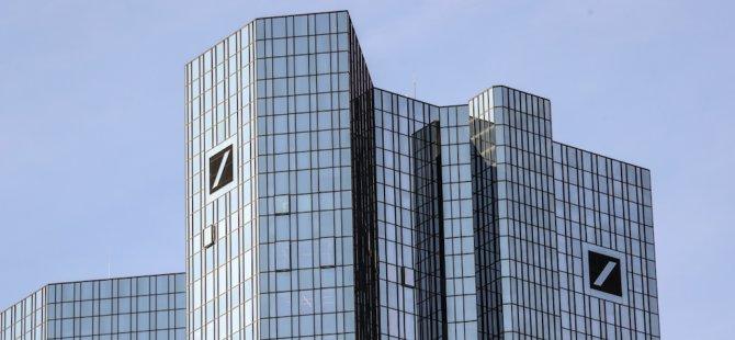 30 bin banka çalışanı işini kaybedebilir