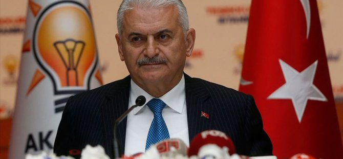 """""""İmamoğlu, YSK'ya baskı yapıyor"""""""