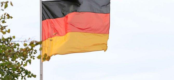 Alman atletler açık hava sinemasında yarışacak