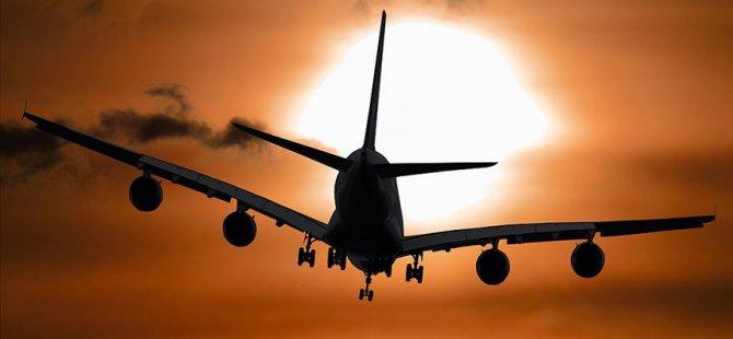 Uçuşlar 15 Haziran'da başlayacak