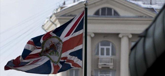 İngiltere'deki Türklere sevindirici haber