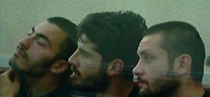 4 futbolcu şikeden tutuklandı